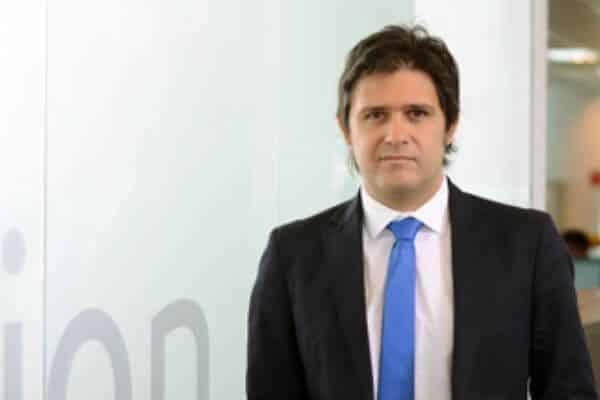 Daniel Silva