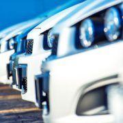 Informe Sector Del Automóvil